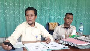 Ahli Waris Desak Bank Lopok Ganda Segera Cairkan Dana Klaim Nasabah