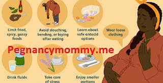 Care and Treatment of Women During Pregnancy