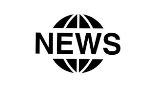 WORLD BEST NEWS WEBSITE LINK