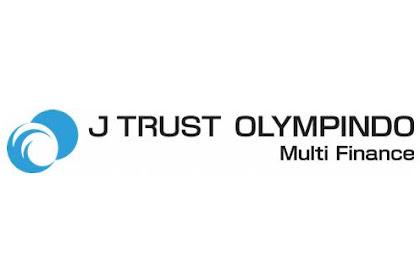 Lowongan Kerja PT. JTrust Olympindo Multi Finance (JTO Finance) Pekanbaru Juli 2019