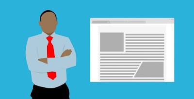 Blog telah meningkat popularitasnya selama beberapa bulan terakhir Ide Desain Blog Terbaik