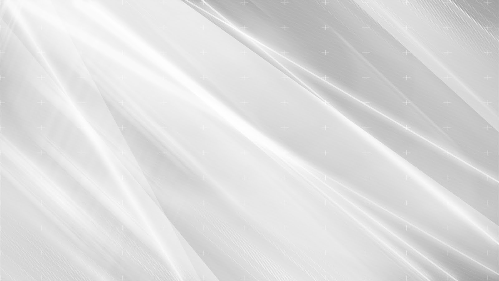 Wallpaper Hd Abstract White