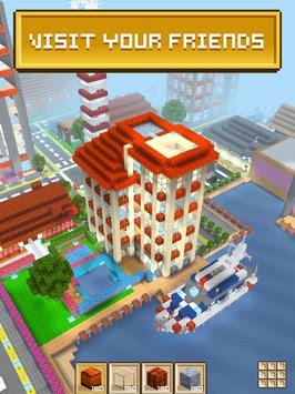 Download Game Mod Block Craft 3D MOD APK (Unlimited Money) v2.5.3 Offline