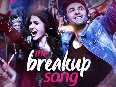 break-up-song-in-adhm-promotes-women-empowerment