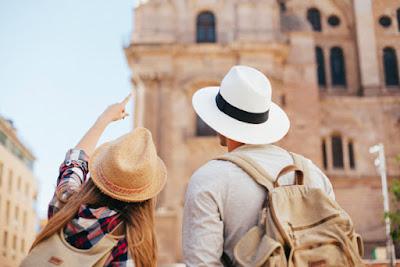 Dịch thuật website chuyên ngành du lịch