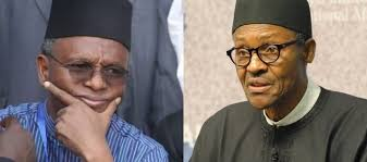 Why Elrufai wants Sheikh Zakzaky dead