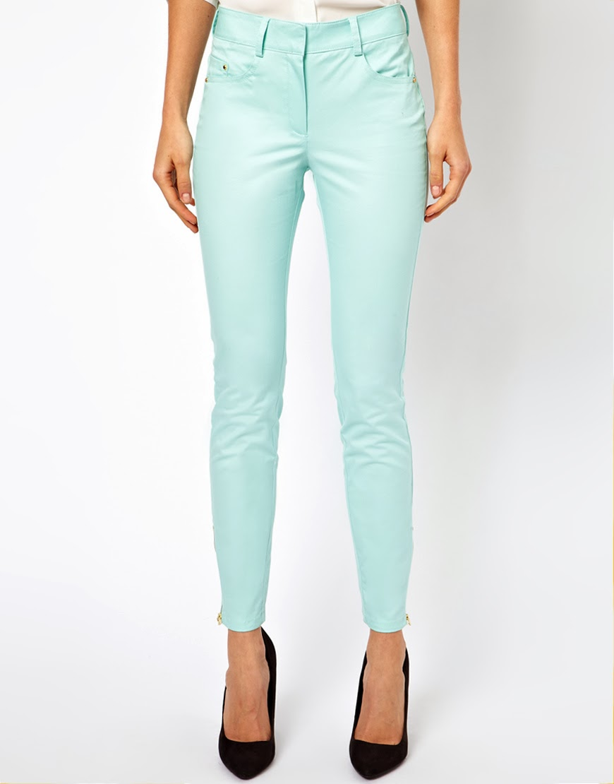 Mango Jeans, On sale on ASOS for £12.00