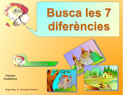 http://www.genmagic.org/lengua3/di71c.swf