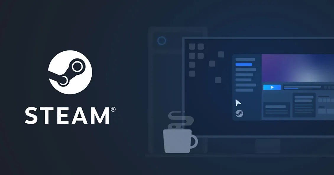 كيفية إعداد مصادقة متعددة العوامل على حساب Steam الخاص بك