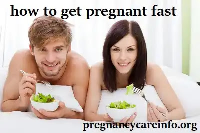 how to get pregnant fast,how to get pregnant,trying to get pregnant,get pregnant fast,tips to get pregnant,get pregnant,how to get pregnant quickly,how to get pregnant naturally,how do i get pregnant,how to get pregnant faster,how to get pregnant fast with irregular periods,tips to get pregnant fast,how to get pregnant fast and easy,pregnant,ways to help get pregnant,how to get pregnant quick,get pregnant faster,how to get pregnant after period,tips to get pregnant faster