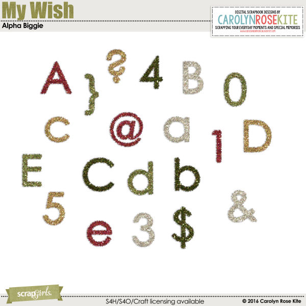 http://store.scrapgirls.com/My-Wish-Alphas-2-Tinsel.html