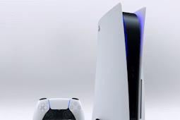 Harga Sony PS5, Spesifikasi dan Kapan Dijual?
