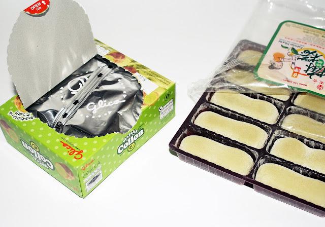 pocky, pepero, glica, japanese sweets, japońskie słodycze, korean sweets, koreańskie słodycze, azjatycki zakatek, mochi, taiwanese, kit kat, japoński kitkat, kitkat pumpkin, kitkat dynia, zielona herbata, matcha collon, guma, euro cake, lotte custard, crown, orion, choco, słodycze, słodkości, czekolada, ciastka, ciastko, żelki, oreo, stawberry, blueberry, almond, banana,