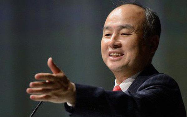 """Ông chủ SoftBank tuyên bố sắp nghỉ hưu, nhà đầu tư lo """"rắn mất đầu"""""""