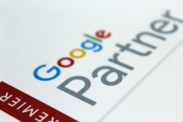 10 Amazing Google tricks and features