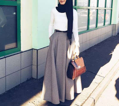 sweet-summer-hijab-style-2018-2019