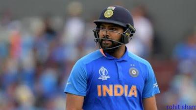 India vs Bangladesh 1 st T20 2019 | cricket news today,rohit sharma