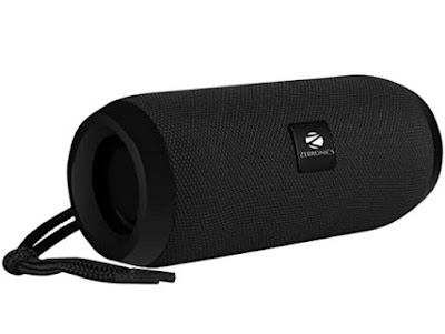 Cheap and Best Bluetooth speaker for mobile phone