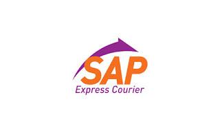 PT Satria Antaran Prima, Tbk (SAP Express) Membuka Lowongan Sebagai Staff EDP, Admin COD, & Kurir