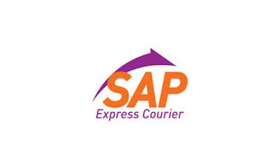 Lowongan Kerja Kurir, Driver di PT Satria Antaran Prima, Tbk (SAP Express) Rembang