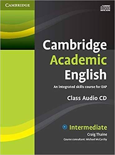 كامبريدج اكاديمي انجليزي متوسط 41654851_1911980632216662_2469416349055582208_n.jpg