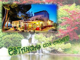 http://misqueridoscuadernos.blogspot.com.es/2015/09/estancias-con-encanto.html