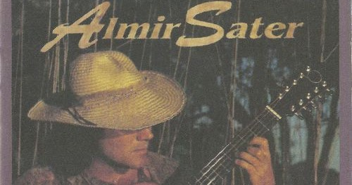 SATER DO GRATIS CD ALMIR BAIXAR