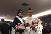 Dua Finalis Kebudayaan Perlu Perhatian Pemerintah Aceh