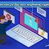 ماهو الخداع الإلكتروني Phishing وكيف تحميك برامج مدير كلمات المرور من الإختراق