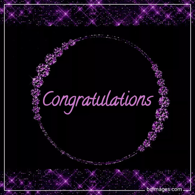 congratulations images for WhatsApp