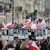 Смоленська катастрофа: Польща зважилася на кардинальні заходи проти Росії