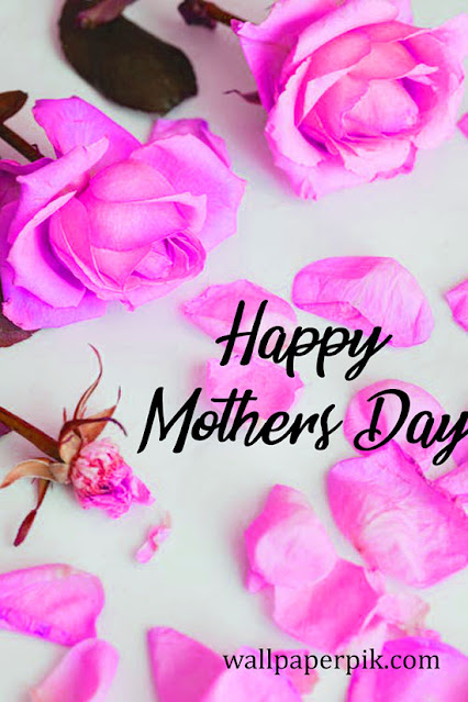 happy mother images hd download for whatsapp