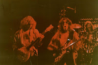 Rush - 1977
