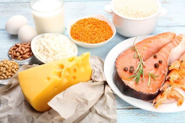 Micronutrient là gì ? Vai trò và liều lượng cần thiết