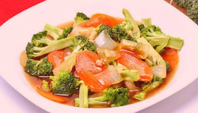 resep-oseng-brokoli-sawi-dan-manfaatnya-untuk-kesehatan