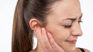 Tips prevenir infección oídos