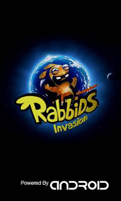 Splashscreen Rabbids Invasion Lenovo A369I,splashscreen.ga