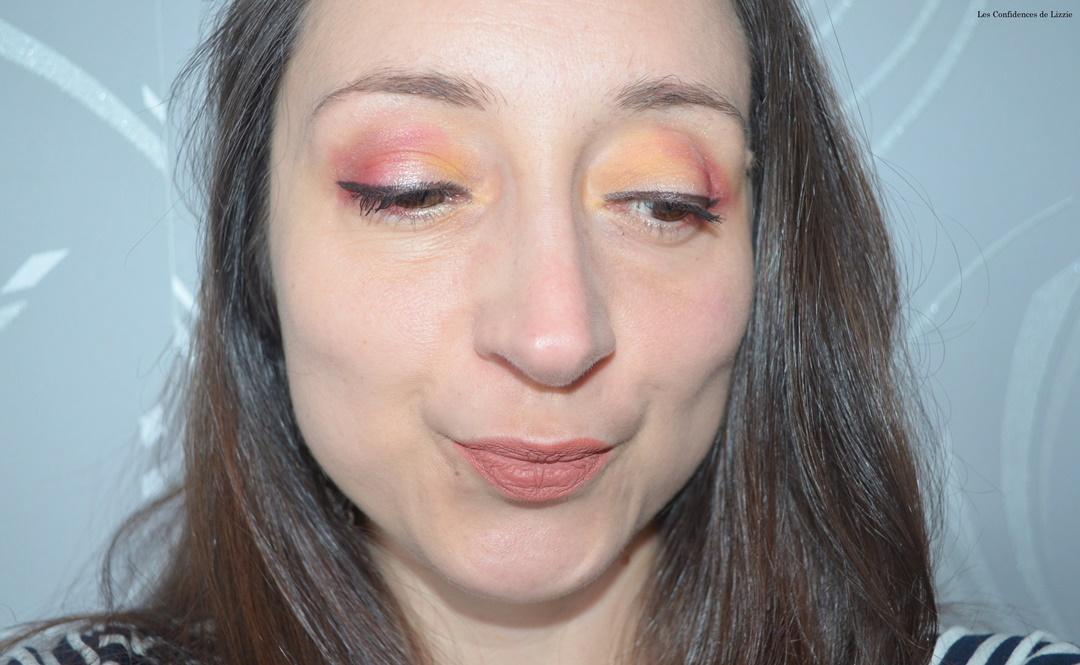 make-up-joli-frais-intense