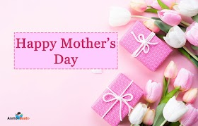Happy Mothers Day Images Free Download | Mothers Day  HD Images Download