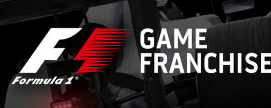 F1 franchise at discount on Steam. (Discounts up to 76%!)