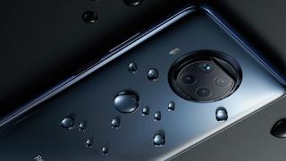 شاومي .. Redmi Note 9 Pro 5G و poco m3 الآن بسعر في متناول اليد