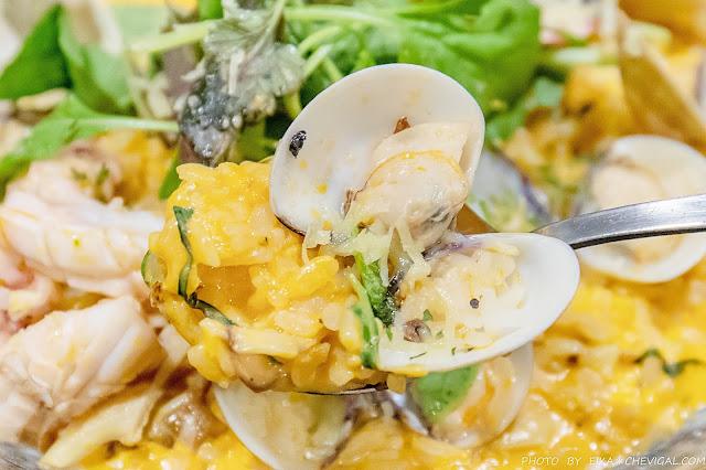 MG 5142 - 熱血採訪│高沐手作料理餐廳,佛心大份量真的不要隨便加飯加麵,吃到盤底也許還有意外的驚喜!