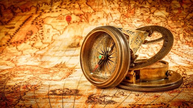 Membingkai Masa Lalu dalam Fiksi: Perspektif Historisisme Baru dalam Sastra Sejarah