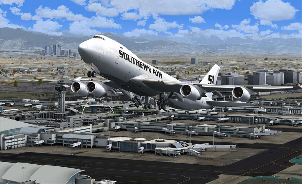 professional flight planner x keygen