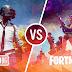 -  ''Pubg'' و ''Fortnite'' بدون إتصال بالأنترنت يمكنك الان لعب - Play Pubg & Fortnite Offline