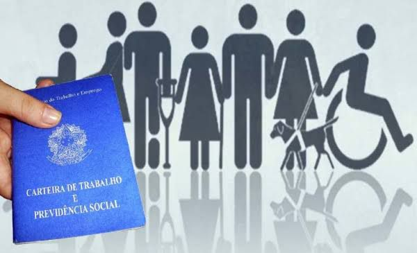 Polo de Empregabilidade Inclusiva de Registro-SP recebe inscrições