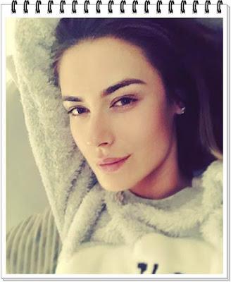 elena baguci poze rare instagram