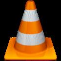 VLC Beta