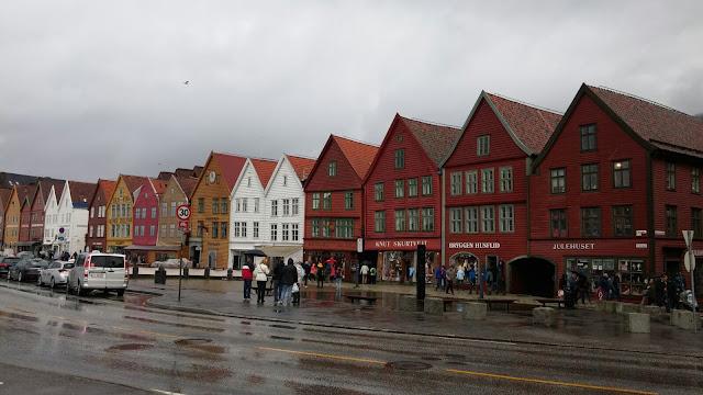 bryggen-que-ver-bergen-puerto