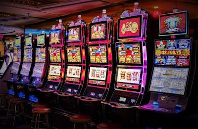 Inilah Sejumlah Kelebihan Dari Bandar Slot Online Terpercaya